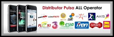 Banner-pulsa-all-optr